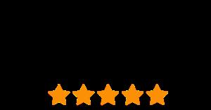 Digital Marketing Mastery logo